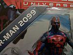 "OLD Marvel Universe 3.75"" figures-20101128215728.jpg"