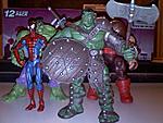 "OLD Marvel Universe 3.75"" figures-20101128220300.jpg"