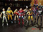 "OLD Marvel Universe 3.75"" figures-mavel_001.jpg"