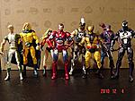"OLD Marvel Universe 3.75"" figures-mavel_002.jpg"