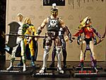 "OLD Marvel Universe 3.75"" figures-mavel_004.jpg"