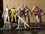 "OLD Marvel Universe 3.75"" figures-mavel_005.jpg"
