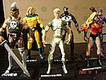 "OLD Marvel Universe 3.75"" figures-mavel_007.jpg"