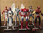 "OLD Marvel Universe 3.75"" figures-mavel_009.jpg"
