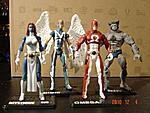 "OLD Marvel Universe 3.75"" figures-mavel_010.jpg"
