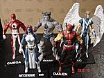 "OLD Marvel Universe 3.75"" figures-mavel_014.jpg"