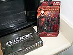 "OLD Marvel Universe 3.75"" figures-100_0990.jpg"