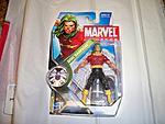 """OLD Marvel Universe 3.75"""" figures-ebay.jpg"""