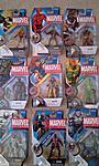 """OLD Marvel Universe 3.75"""" figures-imag0190.jpg"""