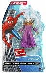 New Marvel and Spider-Man Images-marvel-3.jpg