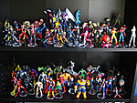 "OLD Marvel Universe 3.75"" figures-marvel1.jpg"