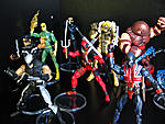 "OLD Marvel Universe 3.75"" figures-marvel2.jpg"