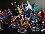 "OLD Marvel Universe 3.75"" figures-marvel3.jpg"