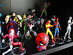 "OLD Marvel Universe 3.75"" figures-marvel4.jpg"