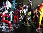 "OLD Marvel Universe 3.75"" figures-marvel5.jpg"