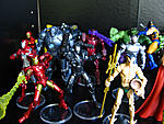 "OLD Marvel Universe 3.75"" figures-marvel6.jpg"