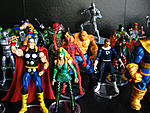 "OLD Marvel Universe 3.75"" figures-marvel7.jpg"