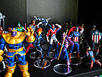 "OLD Marvel Universe 3.75"" figures-marvel8.jpg"