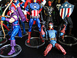 "OLD Marvel Universe 3.75"" figures-marvel9.jpg"