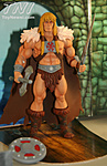 The New He-man Line Are You In Or Out-img_0848__scaled_600.jpg