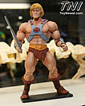 The New He-man Line Are You In Or Out-189__scaled_600.jpg