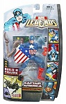 Marvel Legends Legendary Discussion Thread-marvel-legends-4.jpg