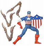 Marvel Legends Legendary Discussion Thread-marvel-legends-3.jpg