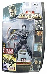 Marvel Legends Legendary Discussion Thread-marvel-legends-12.jpg