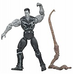 Marvel Legends Legendary Discussion Thread-marvel-legends-11.jpg