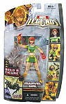 Marvel Legends Legendary Discussion Thread-marvel-legends-6.jpg