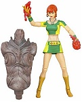 Marvel Legends Legendary Discussion Thread-marvel-legends-5.jpg