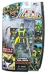 Marvel Legends Legendary Discussion Thread-marvel-legends-10.jpg