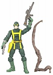 Marvel Legends Legendary Discussion Thread-marvel-legends-9.jpg