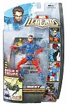 Marvel Legends Legendary Discussion Thread-marvel-legends-2.jpg