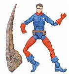 Marvel Legends Legendary Discussion Thread-marvel-legends-1.jpg