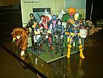 "OLD Marvel Universe 3.75"" figures-img01985-20110505-2043.jpg"