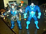 "OLD Marvel Universe 3.75"" figures-img01990-20110505-2051.jpg"