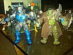 "OLD Marvel Universe 3.75"" figures-img01991-20110505-2052.jpg"