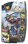 Marvel Legends Legendary Discussion Thread-marvel-legends-111.jpg