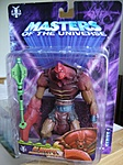 He-man Stactions.-clawful.jpg