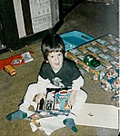 Back in the Day-aaaxmas84sw.jpg