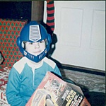 Back in the Day-aaaxmas85.jpg