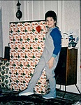 Back in the Day-aaaxmas88def.jpg