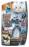 Marvel Legends Legendary Discussion Thread-marvel-legends-3331.jpg