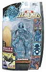 Marvel Legends Legendary Discussion Thread-marvel-legends-333334.jpg
