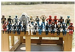 Back in the Day-gijoe3-001.jpg
