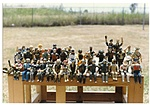 Back in the Day-gijoe4-001.jpg