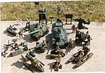 Back in the Day-gijoe12-001.jpg