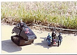 Back in the Day-gijoe7-001.jpg