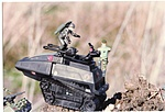 Back in the Day-gijoe17-001.jpg